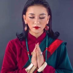 Avatar củaTashi Sangmo