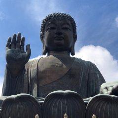 Avatar củaJhuang Cyuan