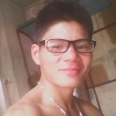 Avatar củaQuang Van Cuong