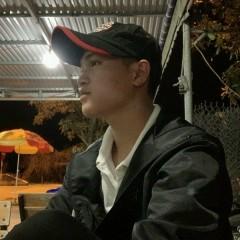 Avatar củaQuang Tuệ