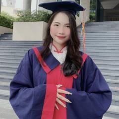 Avatar củaVy Nguyễn