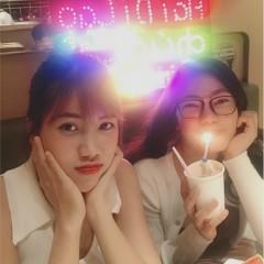 Avatar củaTrương Trang