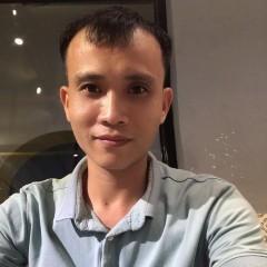 Avatar củaPham Thien An