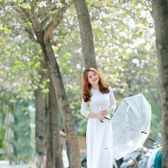 Trang Phuong