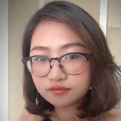 Avatar củaHuong Nguyen