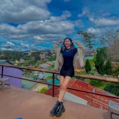 Avatar củaMin Min