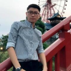 Avatar củaLê Phi Long