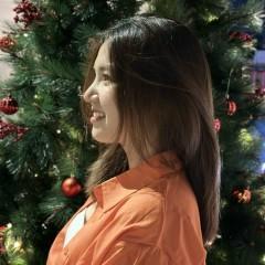 Avatar củaThanh Thanh