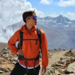 Avatar củaKhuong Duong