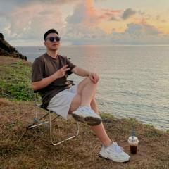 Avatar củaPhú Nguyễn