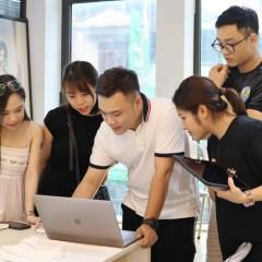 Avatar củaTrần Minh Trung