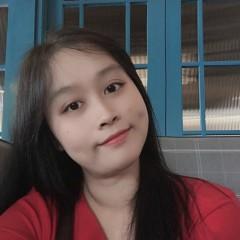 Avatar củaGiang Nguyen