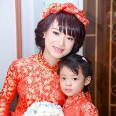 Avatar củaThuy Trang Lieu Ngoc