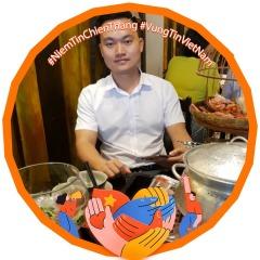 Avatar củaDuc Trung
