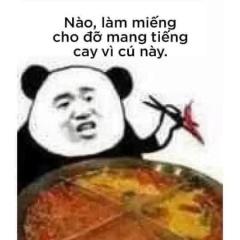 Avatar Sơn