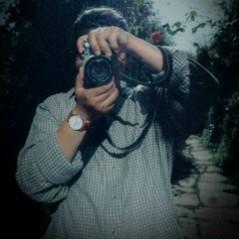 Avatar củaCon Khỉ