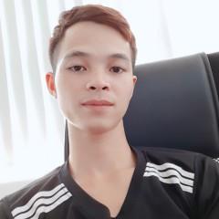Avatar củaHau Bui