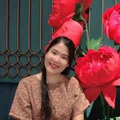 Avatar Wanny Trang