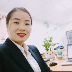 Avatar củaNguyễn Thị Thanh
