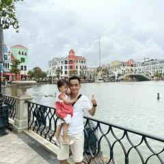 Avatar củaThanh Hoang